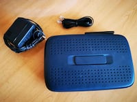 Router Comtrend CT-5361 ADSL Madrid, 28032