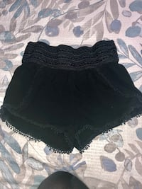 Stretchy shorts  Copperas Cove, 76522