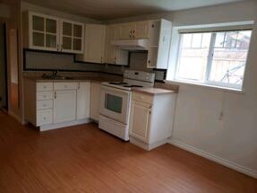 OTHER For Rent 3BR 1BA