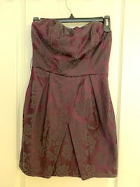 dress-S Aldie, 20105