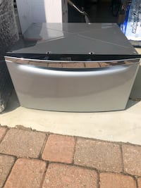 Pedestals Maytag-whirlpool Laval, H7T 2P1