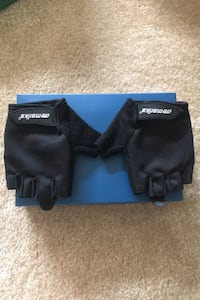 Marika training gloves 费尔法克斯, 22031