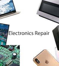 Phone screen repair Frederick