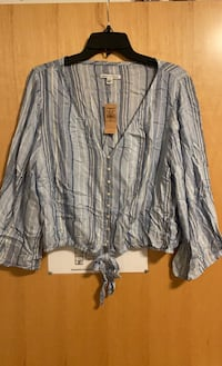 American eagle top West Haven, 06516