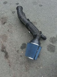 black and blue air filter Alexandria, 22305