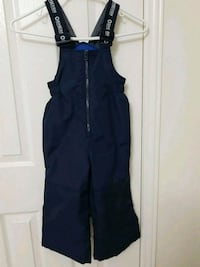 brand new snow pants  Brampton, L6P