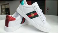 Gucci Shoes Beverly Hills