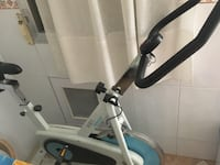 Bicicleta spinning MADRID