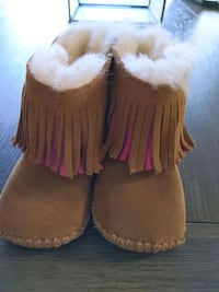 little girl ugg boots Apple Valley, 55124