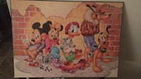 Mickey Mouse and the Gang Saint Paul, 55116