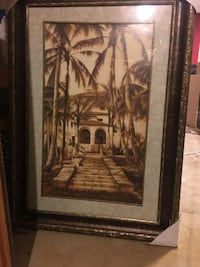 Picture frame original default
