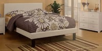 Cama twin    Bed Miami, 33135