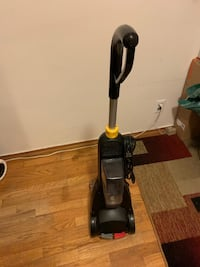 Carpet cleaning  New Westminster, V3M