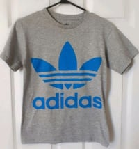 Adidas Women's XS T-Shirt Kitchener, N2A 1B1