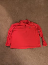 Under Armour Fleece Pullover Chevy Chase, 20815
