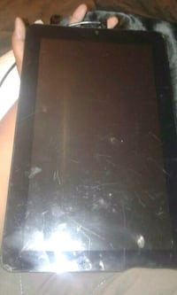 black Samsung Galaxy Note 3 Opelousas, 70570