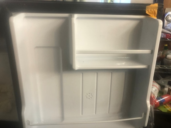 Used Small Refrigerator Freezer For Sale In Los Angeles