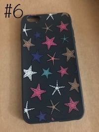 iPhone 6 Plus Cases Merced, 95348