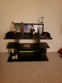 TV stand or Liquor Stand Annandale, 22003