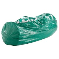 Christmas Tree Storage Bag for up to 7 1/2 ft tree Port Saint Lucie, 34953