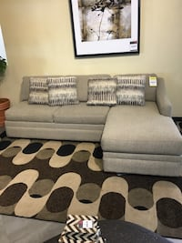 Sectional  Rockville, 20852