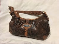 Purse Welland, L3C 5G8