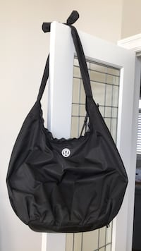 Lululemon Bag Middlesex Centre, N0L