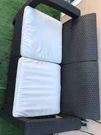 4 piece all weather patio set Fremont, 94538