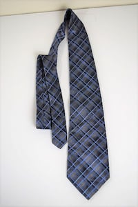 Saxony Collection Mens Tie 2239 mi