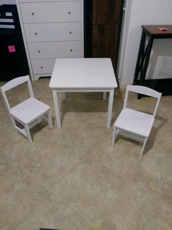 Pictures On Hiyden Kids Table Chairs Onthecornerstone