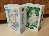 Chobits Fairbanks, 99709