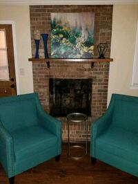 Accent chairs Chattanooga, 37421