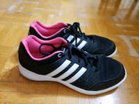 Addidas running shoes 7.5 Laval, H7T 2S6