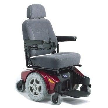 Brand NEW Pronto M91 Electric Wheelchair Scooter