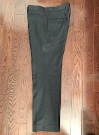 Mexx Men's Slim Grey Dress Pants - 32 30 Toronto