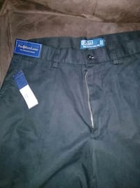 R.L. Polo shorts Waterloo, 50701