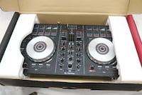 Pioneer DDJ-SB3 2-Channel DJ Controller for Serato DJ Lite Mint in Box Bengaluru
