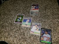 Classic MLB Card Collection  Southfield, 48075