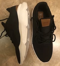 BERSHKA brand new men shoes size 41 Richmond Hill, L4E