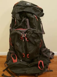 REI Backpack XT 85 Must See! Mantua, 22031
