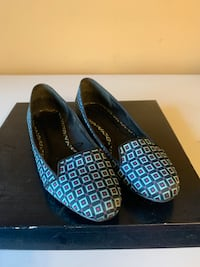 H&M Flats Capitol Heights, 20743