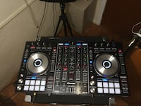 DJ Equipment  Hyattsville, 20783