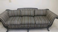 Eclectic Couch Visalia, 93291