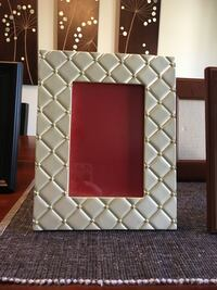 4x6 picture frame Alexandria, 22310