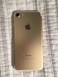 iPhone 7 256gb Sprint Charlotte, 28210