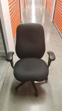 **High Quality Office Chair**