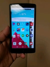 LG g4 Verizon wireless  Vernon, 06066