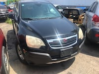 Saturn - Vue - 2008 Elkridge