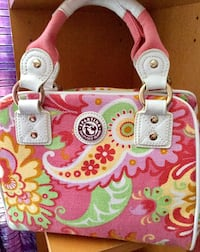 Small purse bag Chesapeake, 23322