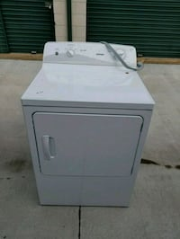 Hotpoint dryer model HTDX100ED2WW  Greensboro, 27455